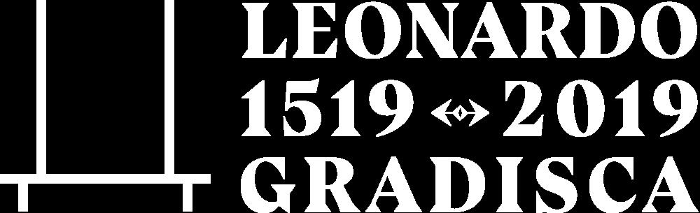 Leonardo a Gradisca